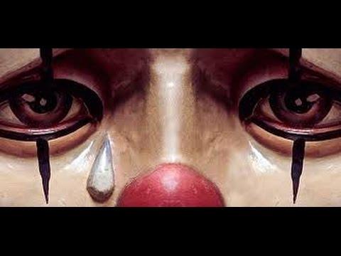 Baixar MC's Samuka e Nego - Lagrimas do Palhaço 2 - (DJ Gabriel) - Lançamento 2015©