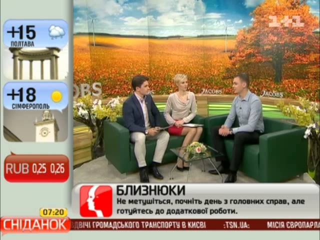 Вища освіта у Польщі - UniverPL