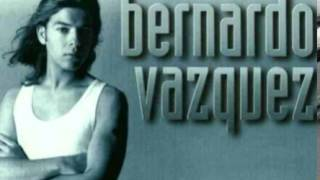 Benardo Vazquez-  A Menta  Y Miel