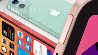 How Touch ID could make a Comeback
