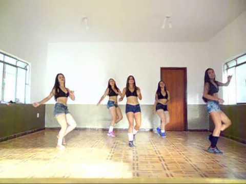 Baixar TOP DANCE (Coreografia escorrega -mc tarapi)