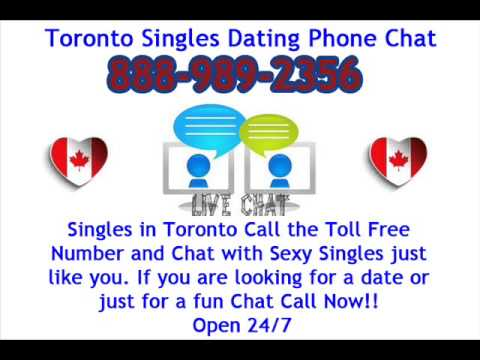 Free dating chat numbers