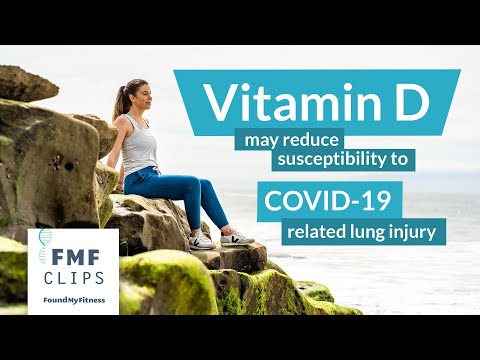 video Vitamin D3 by Pure Encapsulations