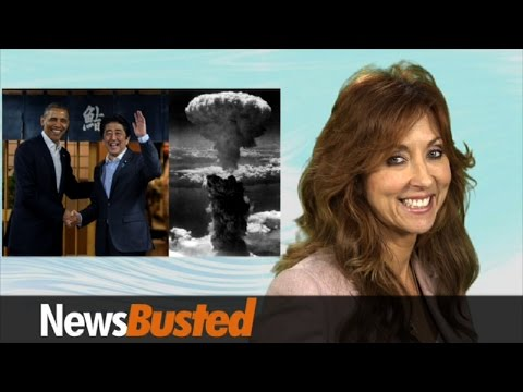 NewsBusted   05/24/16