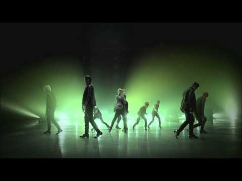 GROUP SHINHWA's 11th THE CLASSIC 'This Love' Official Music Video