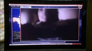 Esprits criminels saison 5 :  bande-annonce VO