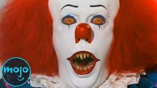 Top 10 Things Stephen King Ruined for Us