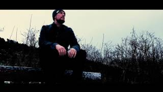 Duncan Reed - Hypnotise