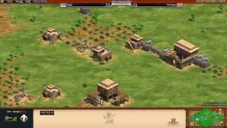EGM Grand Final- TheViper vs DauT [Game 1] - YouTube