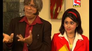 FIR - Episode 1187 - 22nd May 2014