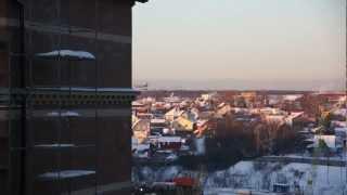Город Набережных 2013.01.25 ролик 6