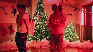 Westside Boogie, OMB Bloodbath, Love Renaissance - 12 Days of Bhristmas [Official Video]