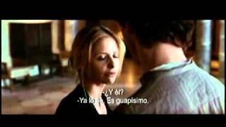 Trailer Veronika Decide Morir