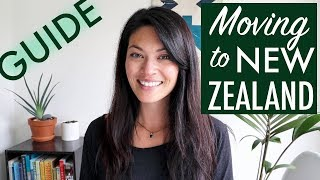 20 Tips to Prepare You for Moving to New Zealand