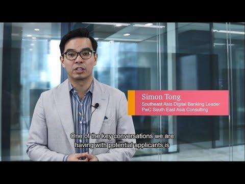 Digital Banking in 1 Minute: Core capabilities of a winning digital bank