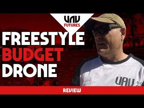 After 500+ videos it happened -  WE BROKE TREVOR!! ! Sabotage RC dingo review part 2