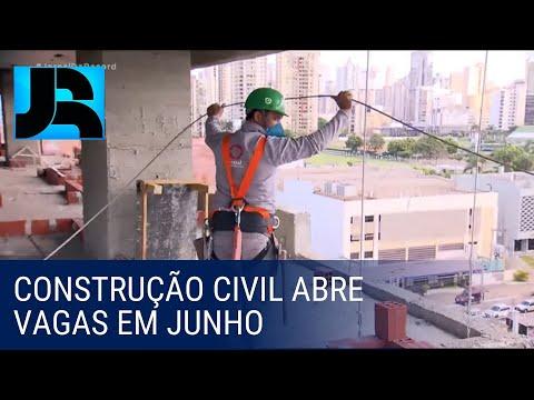 setor-da-construcao-civil-comeca-a-retomar-obras-e-abre-vagas-de-trabalho