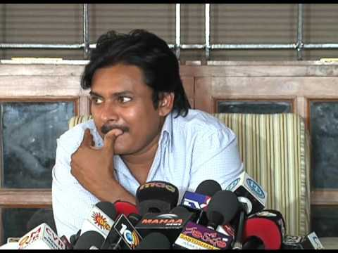 Pawan-Kalyan-Press-Meet-about-Sardar-Gabbar-Singh-Audio-Release