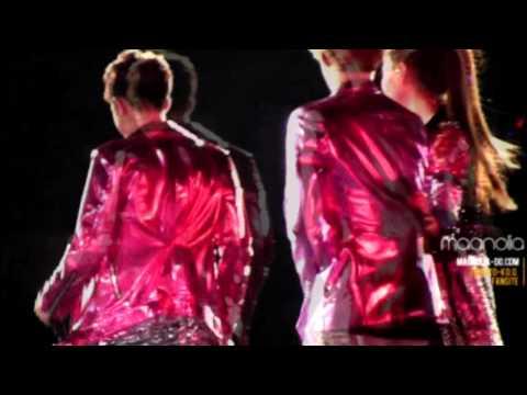 Seohyun and EXO | SeoEXO (서엑소) Part 1