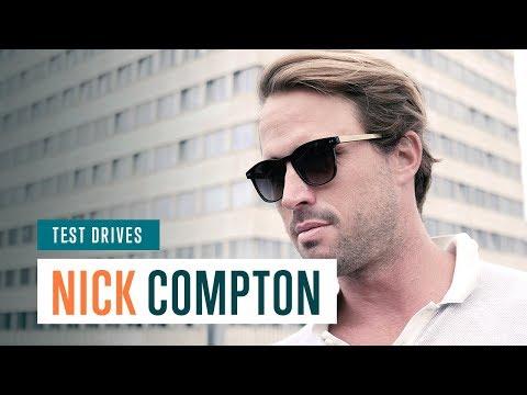 Test Drive: Nick