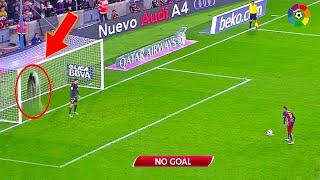 Funny Soccer Football Vines 2021 ● Goals l Skills l Fails #91