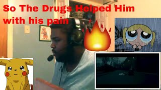 lil-peep-mos-official-music-video-reaction.jpg