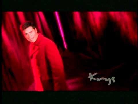 Video Mix Chayanne (DVJ Krys)