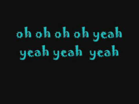 Baixar Good Day-Britt Nicole with lyrics on screen!