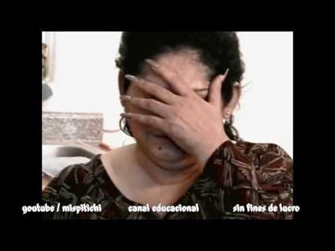 CHAYITO VALDEZ - SOLLOZO DE UNA MADRE (REINA DE LA CANCIÓN RANCHERA)