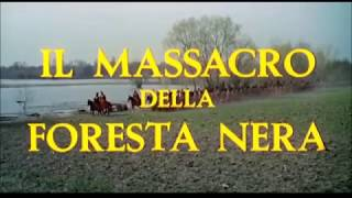 Massacre in the Black Forest - Full Movie by Film&Clips