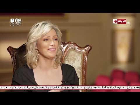 عين - يا تري النجم محمد صبحي بيدفع لاسرته تذاكر المسرح