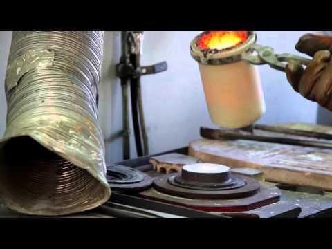 MKM Jewelry Manufacturing