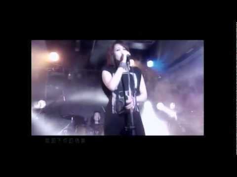[avex官方]A-Lin 偽裝 (MV完整版)
