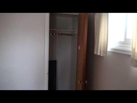 SOLD -- 95 Pilgrim Road -- Master Bedroom Perspective