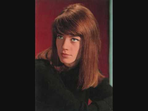 Françoise Hardy - I Wish It Were Me (1964)