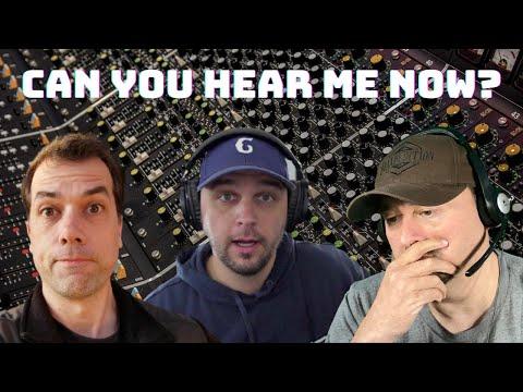New Ham Q&A -- Ape Made Me Do It!