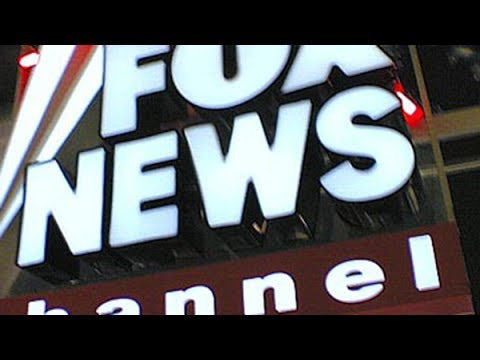 'The War On Fox Is Over' - Smashpipe News
