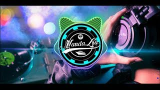 DJ SANTAI BUAT MOBIL SUPER FULL BASS | DJ SLOW FULL BASS TERBARU 2019