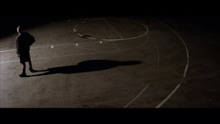 NBA 2K16 Bemutatja - Stephen Curry: Beyond the Shadows