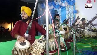 Classical Music  Instrumental  New Video 2018 ( GURU BRAHMANAND WOMEN COLLEGE) 2018 - YouTube