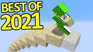 Best of Minecraft (2020)