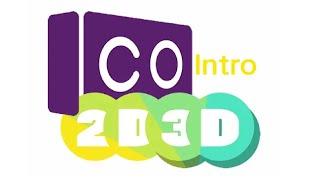 CoSpaces: een open 3D wereld klaar om gevuld te worden door jou!