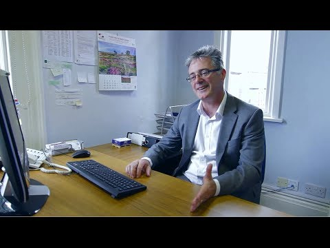 Bankstream testimonial - HullJady Chartered Accountants