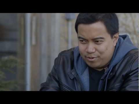 Tayo Ay May Mga Karapatan ...We Have Rights ( a film by Diane Paragas)