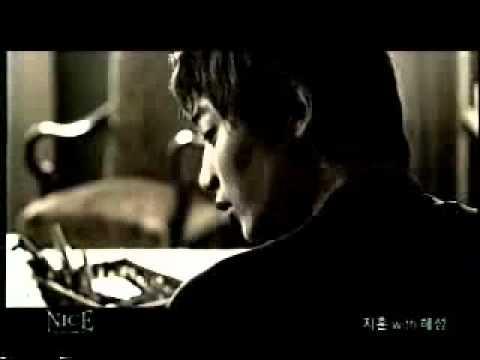 Doll MV-Kangta, Hyesung and Lee Jihoon