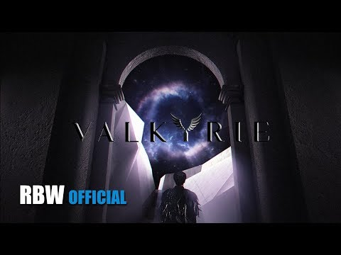 ONEUS(원어스) '발키리(Valkyrie)' MV