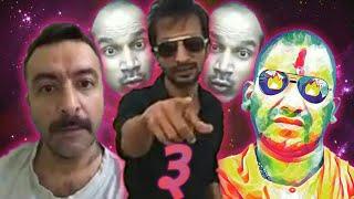 DANKEST INDIAN MEMES V3 [MemeMandir]