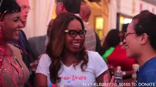 Mayor Kasim Reed endorses Keisha Lance Bottoms