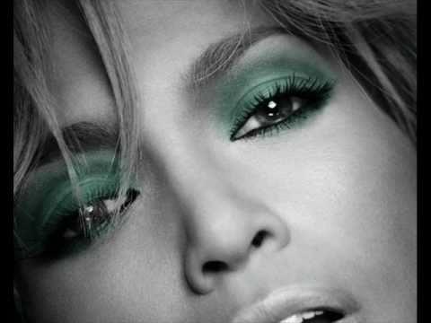 Baixar Jennifer Lopez ft David Guetta - On The Radio ( clip hd stereo )