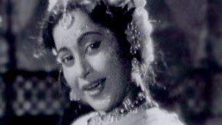 anita guha bharatanatyam dancer